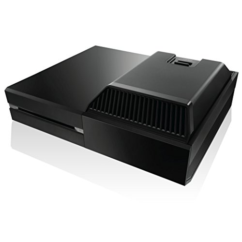 Nyko Intercooler Stand - Cooling Attachment with Short USB Power Cord for Xbox One