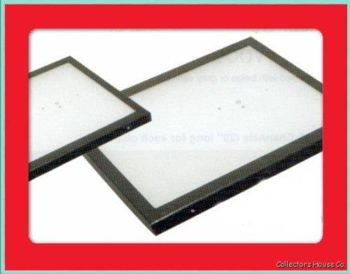 Pack Full Carton (Riker Mount Display Box 12x16x3/4 (12) - Full carton)