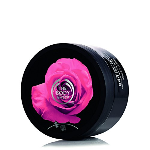The Body Shop Body Scrub - 5