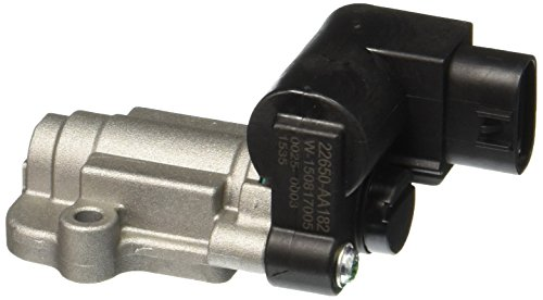 Standard Motor Products AC524 Idle Air Control Valve