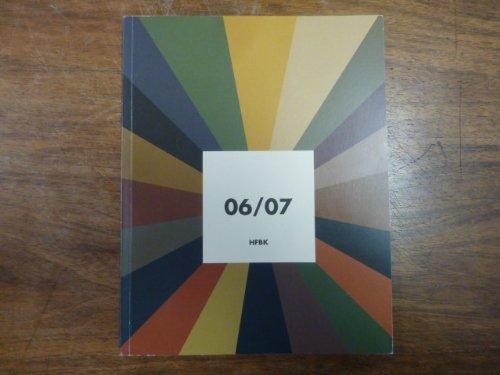 Katalog 06/07