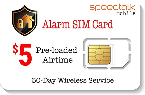 5-prepaid-alarm-sim-card-for-gsm-home-security-alarm-system-gps-tracker