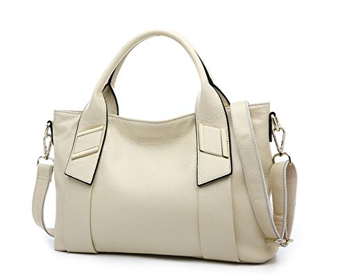 Aoligei Europe And America Bag Woman Handbag And
