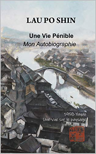 French Arts & Photography - Best Reviews Tips