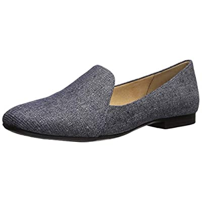 Naturalizer Women's Emiline Driving Style Loafer | Loafers & Slip-Ons