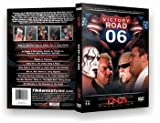 TNA Wrestling: Victory Road 2006