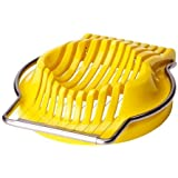 Ikea Slat