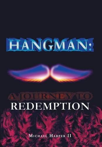 Download Hangman: A Journey To Redemption pdf epub