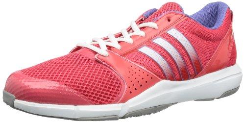 adidas CC Xtrainer - Q23542 Red