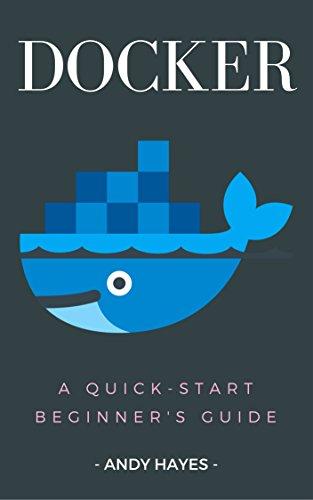 docker-a-quick-start-beginners-guide