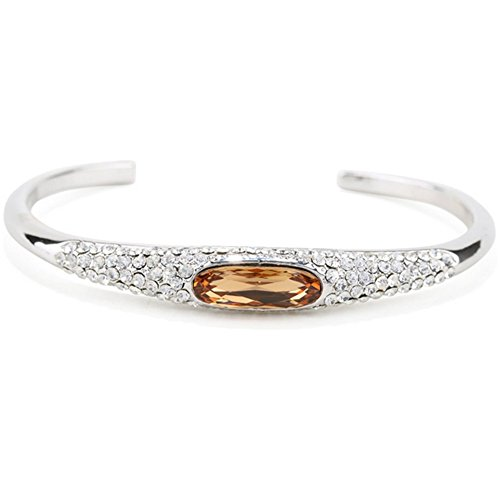 MosierBizne Simple And Elegant And Colorful Bracelet(1)
