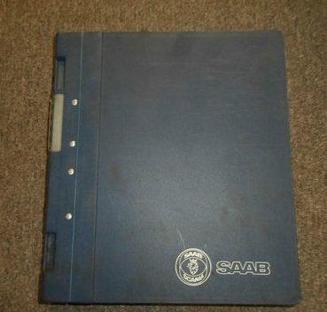 1996- 97 1998 Saab 900 3:2 Electrical System Wiring Diagram WORN Service  Manual: saab: Amazon.com: BooksAmazon.com