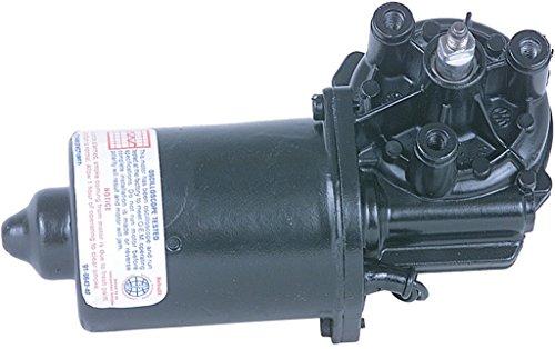 Cardone 40-387 Remanufactured Domestic Wiper Motor