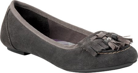 Intrepid Women's Top Sider Sperry Black White qS6vPw