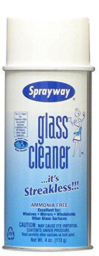 glass-cleaner4-oz-sprayway