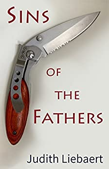 Sins of the Fathers by [Liebaert, Judith]