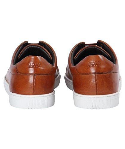 Hugo Boss, Sneaker uomo braun (25)
