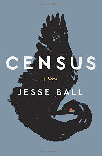 Census (Tuna Greater)