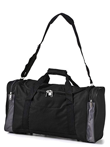 carry-on-lightweight-small-hand-luggage-flight-holdall-duffel-sports-gym-bag