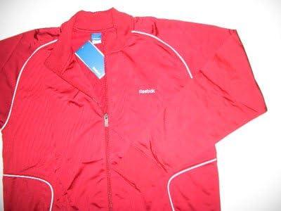Reebok Chándal Knit flash para K26459 Medium: Amazon.es: Deportes ...