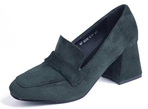AgeeMi Shoes Tac AgeeMi Zapatos Shoes Zapatos Tac Shoes Tac Zapatos AgeeMi AY1aqw