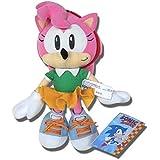 Amazon com: Sonic The Hedgehog Sonic Boom Shadow Super