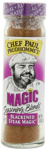 magic-seasoning-blends-blackened-steak-magic-18-ounce-bottles-pack-of-6