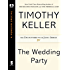 The Wedding Party (Encounters with Jesus Series Book 4)
