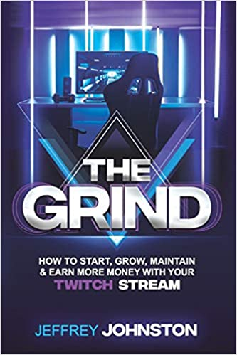 grind full movie free stream