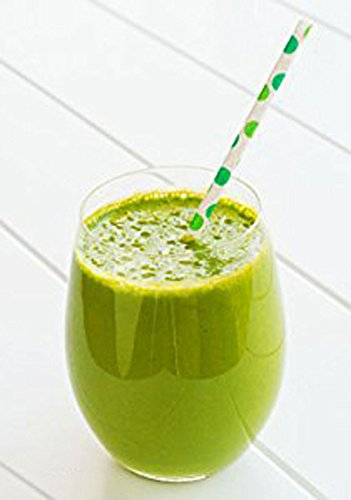 Starter-Matcha-Pure-Matcha-Green-Tea-Powder-Incredible-Flavor-Delicate-Aroma-Natural-Energy-Booster-and-Fat-Burner