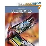 Economics 7th Edition Roger A. Arnold