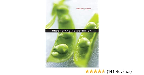 understanding nutrition 13th edition access code