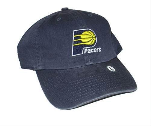 brand new a9825 eb02f  47 Indiana Pacers Fitted Size X-Large Best Fits 7 1 2 or.