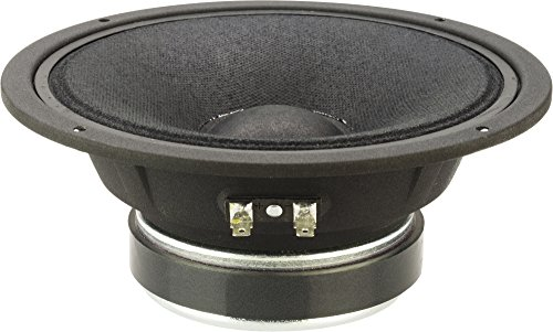 Celestion TF 0615MR PA Speaker: Mid Range 8 ohm by CELESTION