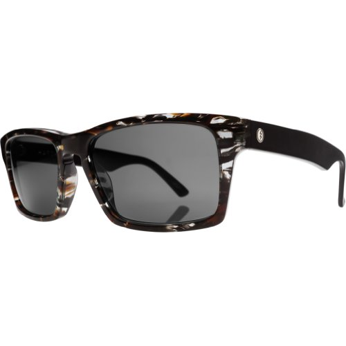Electric Visual Hardknox Patina - Hardknox Sunglasses