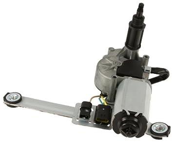 TRICO Motor del limpiaparabrisas: Amazon.es: Coche y moto
