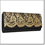 Avon Ultimate Clutch, Bags Central