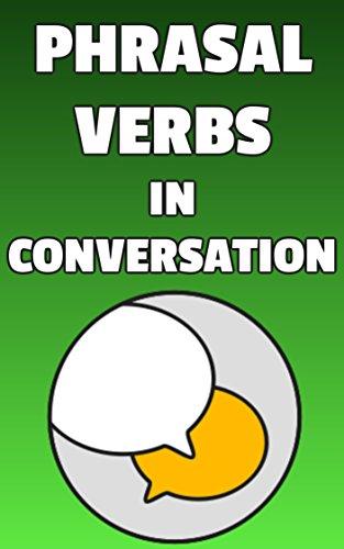 Phrasal Verbs Ebook