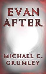 Evan After
