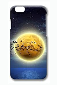 Case Cover For SamSung Galaxy S5 Mini 3D Fashion Print Drop Protection Case Cover For SamSung Galaxy S5 Mini Flying Across The Moon Scratch Resistant es