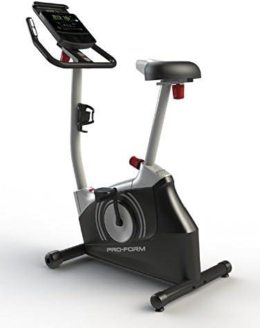 ProForm 320 CSX + Ergometer Fitness Bicicleta Estática Ifit ...