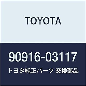 Engine Coolant Thermostat Lexus 90916-03100