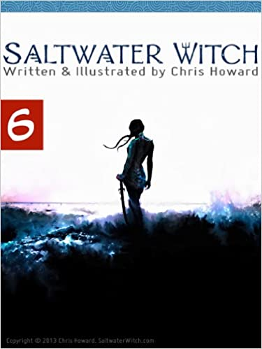 How to hang a witch audio books download free.