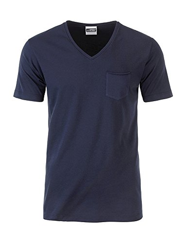 Camiseta ecol Camiseta ecol Camiseta Camiseta ecol ecol ecol Camiseta Yzp8Fq5
