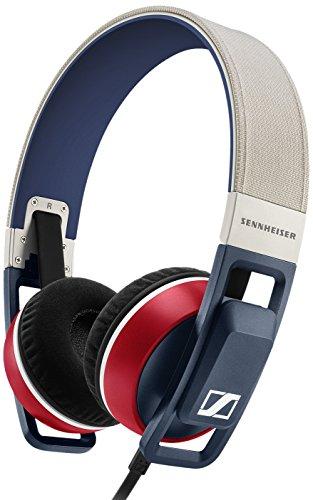 Sennheiser Urbanite On Ear Headphones Nation