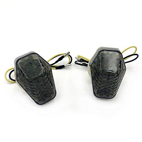 - Led Turn Signals For Suzuki Gsxr 600 750 1000 Sv650 Sv1000 Bandit 1200S 1250S Sm