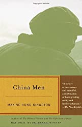 China Men (Vintage International)