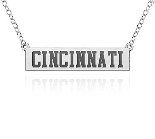 University of Cincinnati Bearcats Bar Style (Cincinnati University Bearcats Bar)