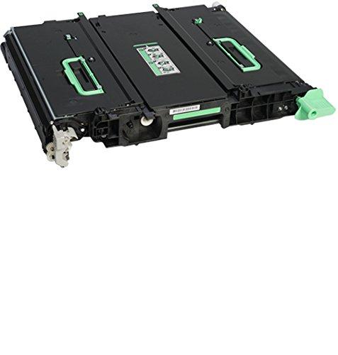 Ricoh 407097 Imaging Transfer Unit Type SP C830DN ()