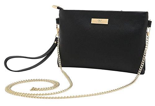 Grey Shoes & Handbags - Best Reviews Tips